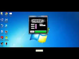 Meez Vip Generator Hack Gamesapk
