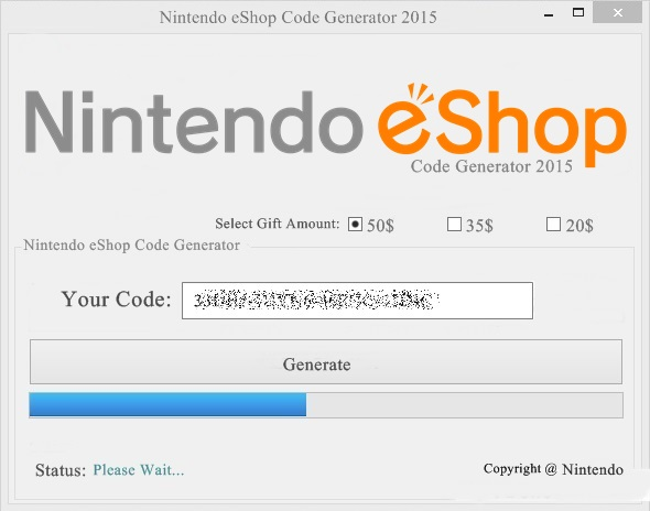 free games on nintendo eshop