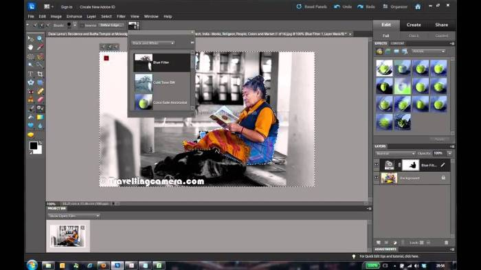 adobe photoshop element torrent